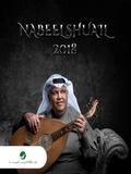 Nabil Shuail-Nabil Shuail 2018
