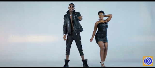 VIDEO | Jose Chameleon - Tatizo (Official Video) || Mp4 Download