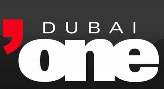 تردد قناة دبي ون على النايل سات 2018 قناة المسلسلات الاجنبي والبرامج الترفيهية