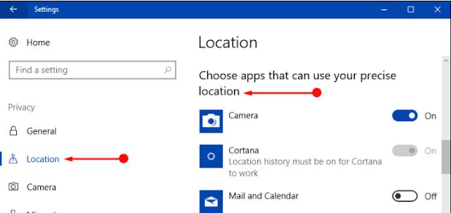 Microsoft Edge Stops Working 2017 in Windows 10