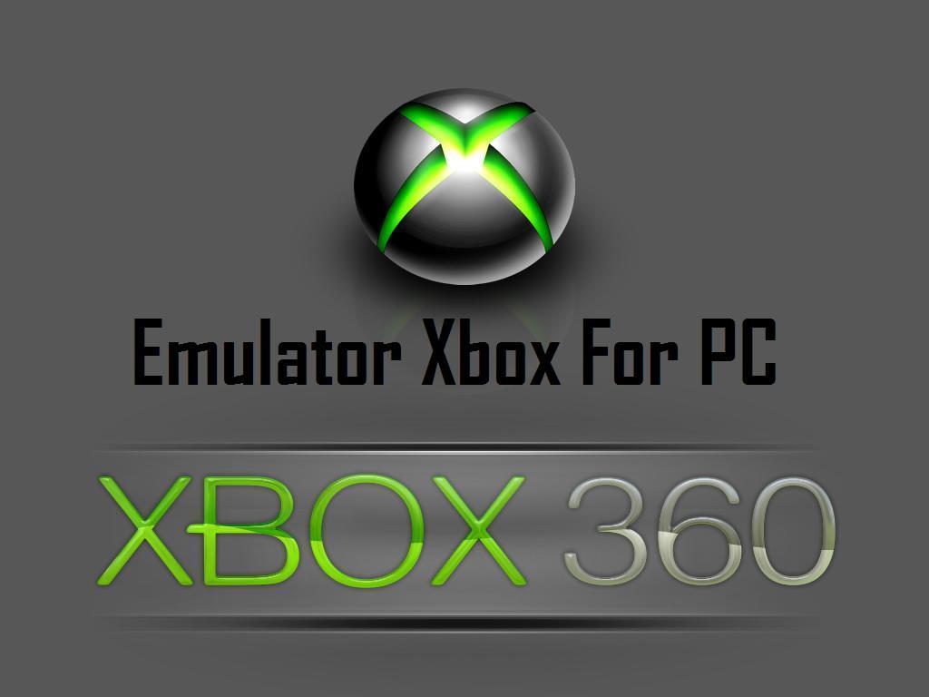 Xbox 360 emulator bios 3 2 6