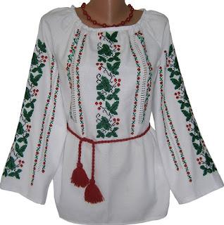 Вишиванка - Інтернет-магазин вишиванок  Майстерня вишиванок на ... 02339306a8168