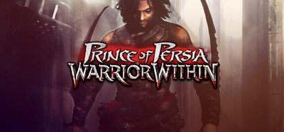 Prince of Persia Warrior Within-GOG