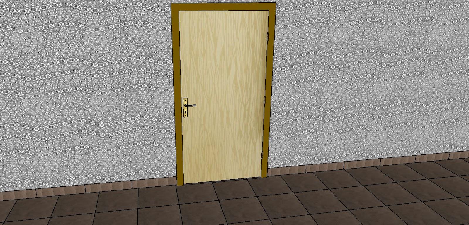 serrurerie comment faire changer un cylindre de serrure de porte. Black Bedroom Furniture Sets. Home Design Ideas