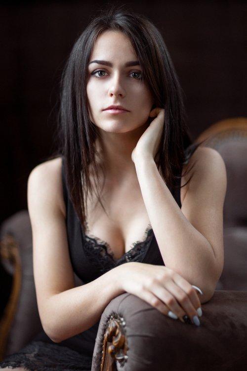 Mihail Mihailov 500px arte fotografia mulheres modelos russas beleza fashion retratos