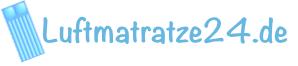 Luftmatratze-Logo