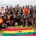 Rugby Africa Bronze Cup: le Ghana bat Maurice en finale