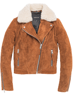 Must-Have Coats for Fall