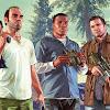 13 Misteri GTA 5 San Andreas Paling Misterius Buat Android