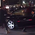 Photos/video: Man brutally beats his ex-girlfriend while she's stuck in LA Traffic