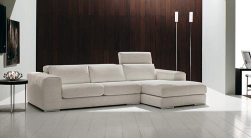 Divani blog tino mariani scopri i nuovi divani design for Divani design italia