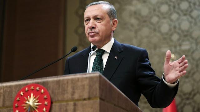 Δύο φορές ηττημένες οι ένοπλες δυνάμεις της Τουρκίας μετά το αποτυχημένο πραξικόπημα