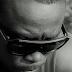 Seven -  My Baby (Feat. Tekno) (Afro Naija)