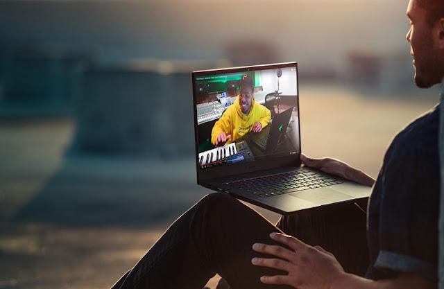 20 Laptop Terbaik 2018