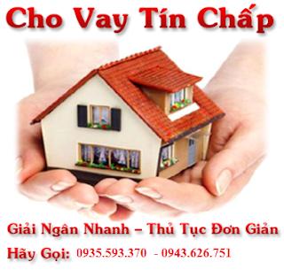 Vay Tin Chap Da Nang Quang Nam