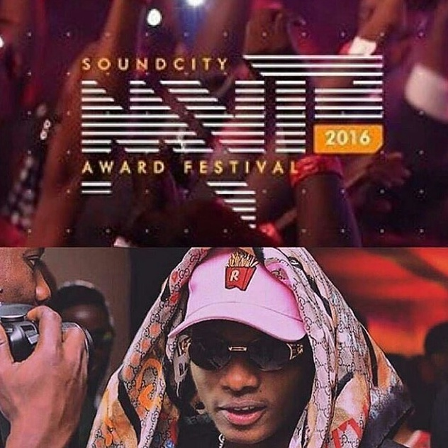 EFIWE GISTS + VIDEOS : Tekno, Wizkid, Olamide, Kiss Daniel And