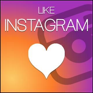 cara-like-banyak-instagram