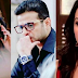 Raman and Ishita finds a way to reach evidence in Yeh Hai Mohabbatein