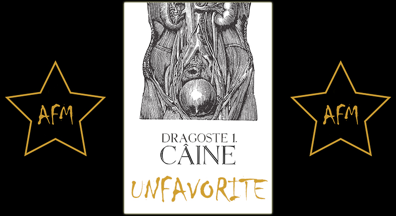 love-1-dog-dragoste-1-caine