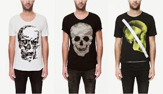 camisetas molonas, frases camiseta
