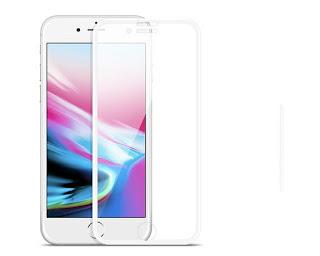 Cum alegi cea mai buna folie de protectie si husa pentru un iPhone 8 Plus?