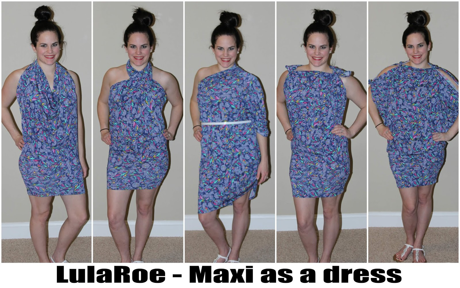 7362b9051aa Lularoe Maxi Skirts For Sale - Gomes Weine AG