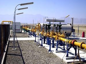 Reformas para el impulso industrial en Colombia