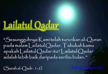 Amalan Pada Bulan Ramadhan Sesuai Sunnah Rasul Saw