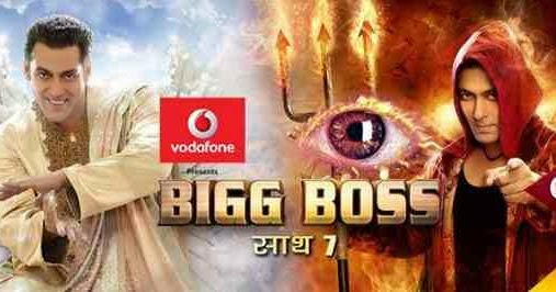Boss season 2 episode 7 online : Vk movies free download