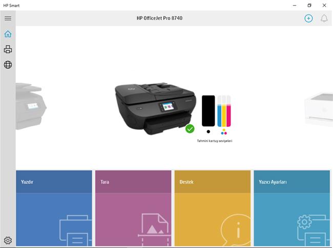 HP Smart  - www.ceofix.com
