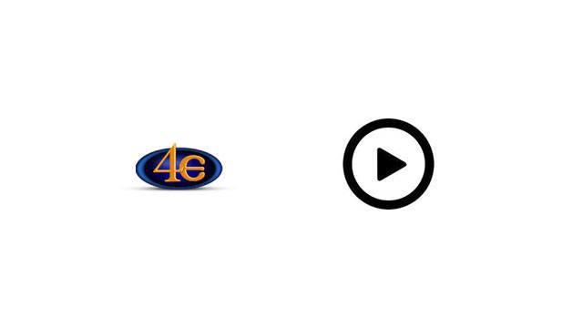 4E LIVE TV