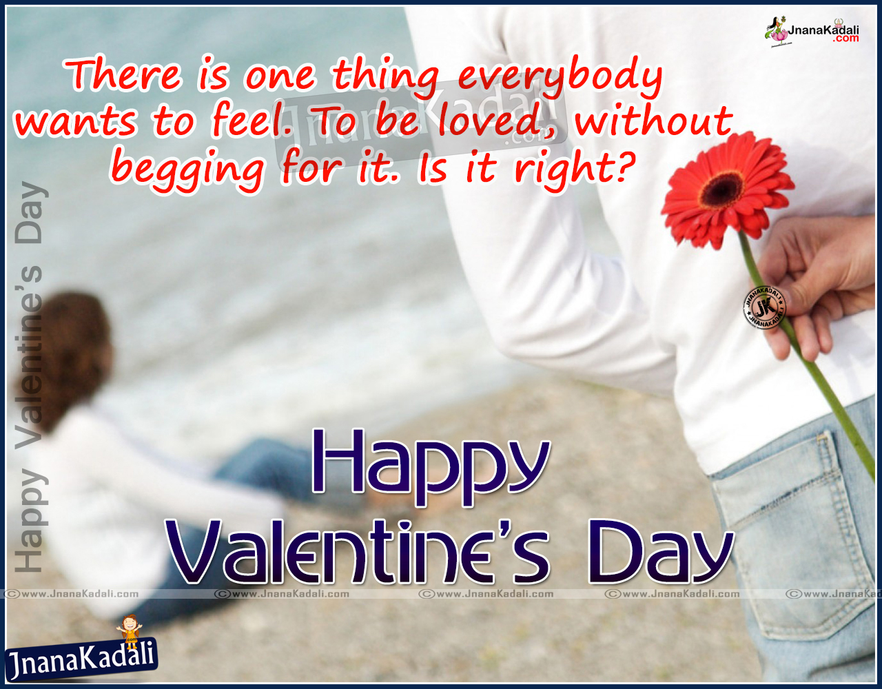 English Valentines Day Greetings Prema Kavitalu Love Sms Jnana