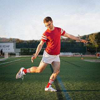 Vulfpeck - The Beautiful Game (2016) - Album Download, Itunes Cover, Official Cover, Album CD Cover Art, Tracklist