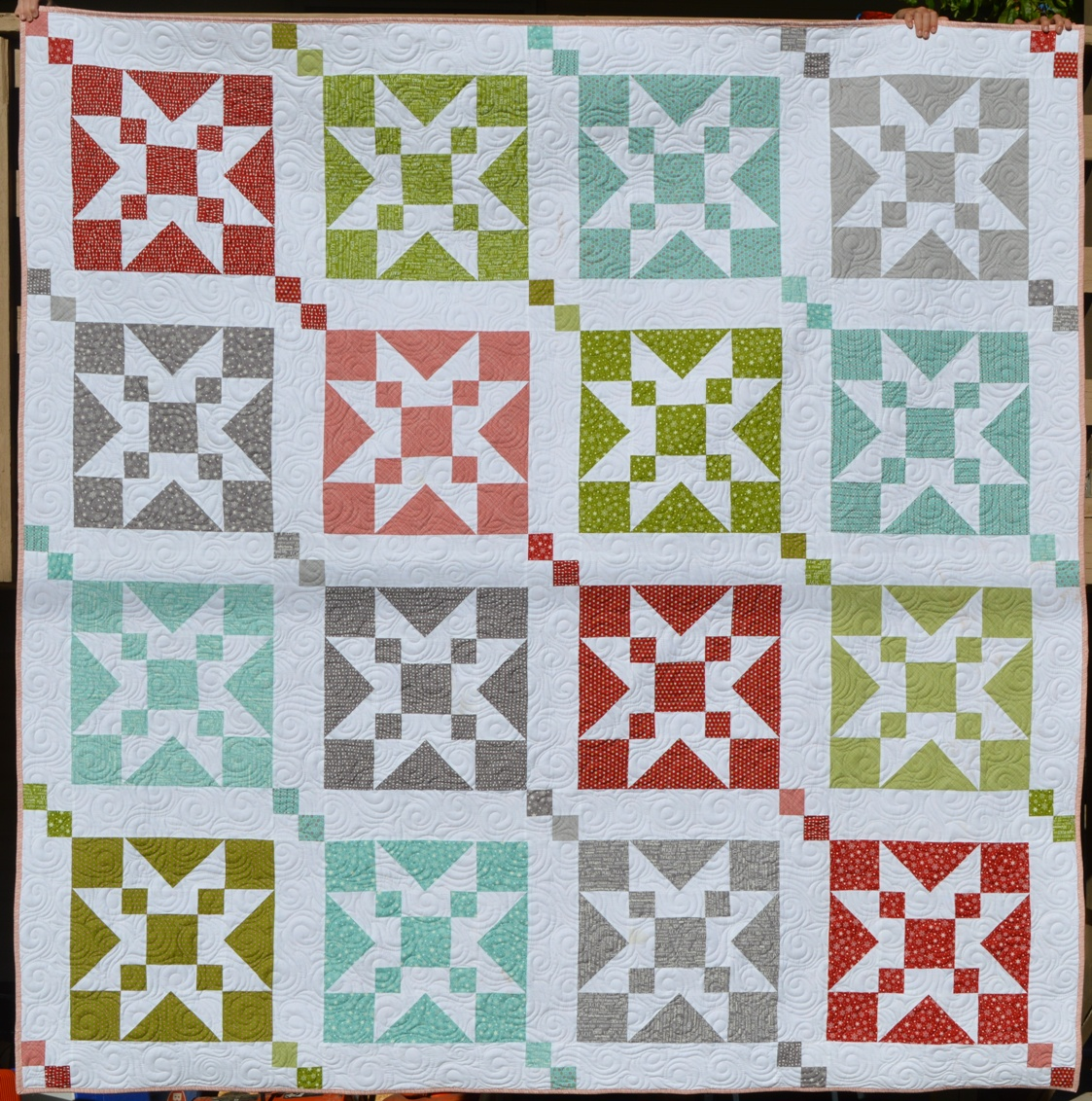 Happy Quilting: Deck the Halls for a Holiday Wishes Event!!! : quilting event - Adamdwight.com