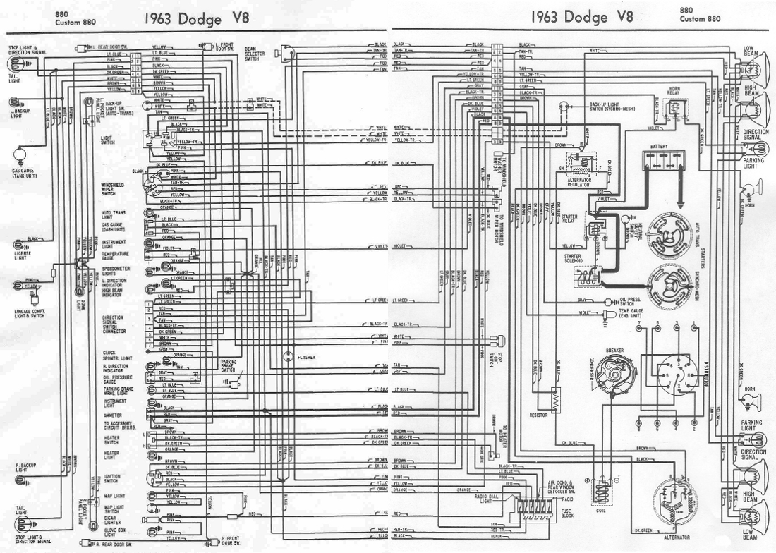 Dodge Wiring Diagrams Sony Cdx Gt250mp Diagram 05 Ram Free Engine Image For
