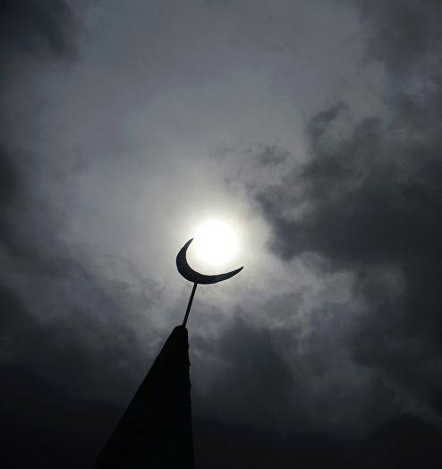 site de rencontre gratuit international musulman einsiedeln