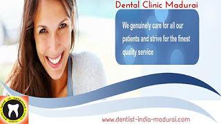 http://www.dentist-india-madurai.com/treatments-orthodontics/