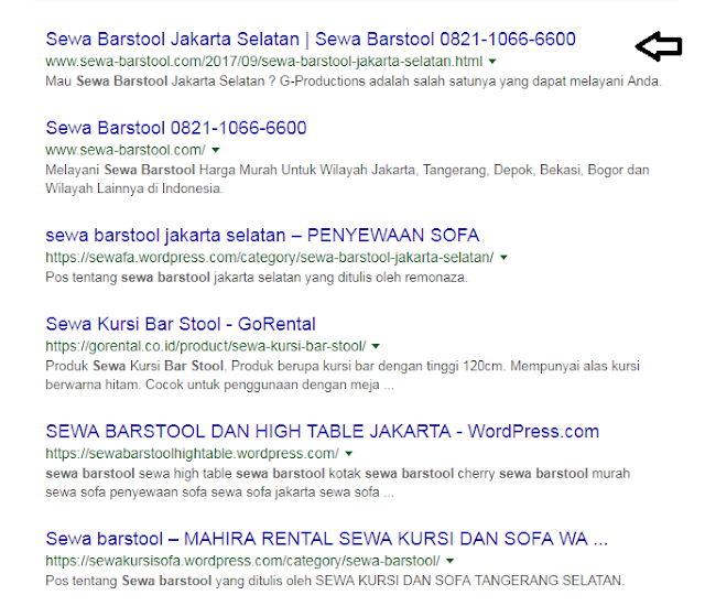 Jasa Maintenance Website Jakarta, Jasa Maintenance Website, Jasa Maintenance Seo Website