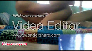 Sex Video ni Yohan Del Pilar 2