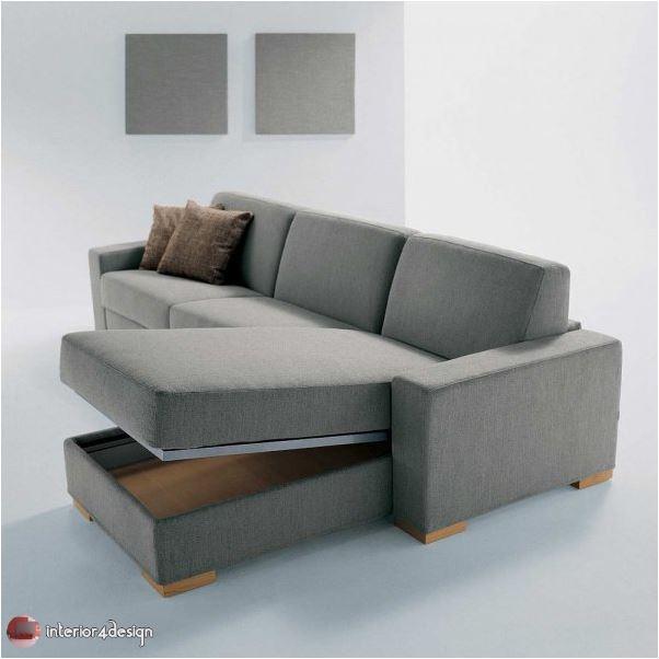 Modern Furniture Designs 3