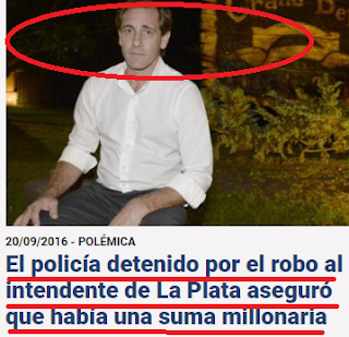 PRO, PESOS