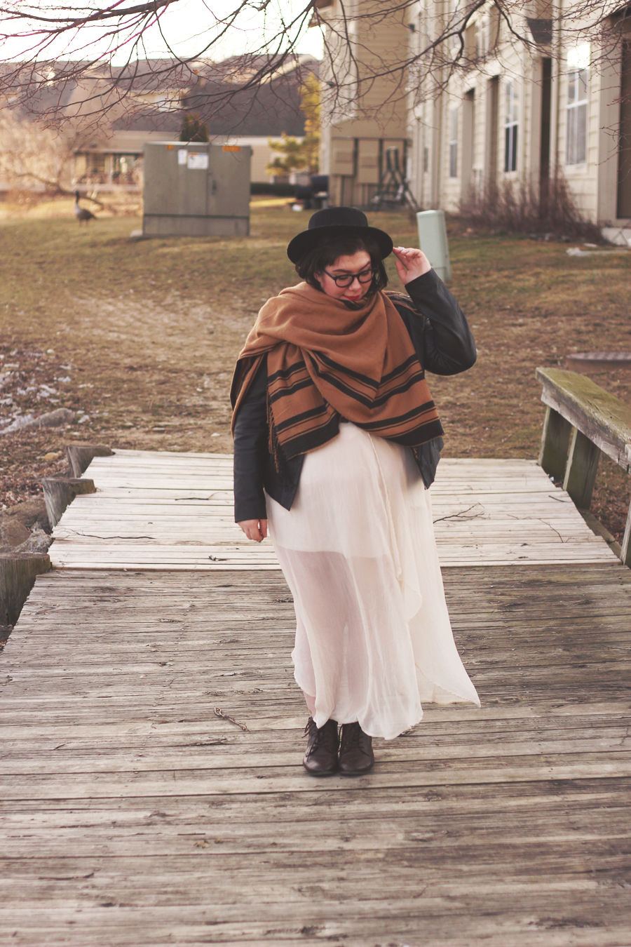 Cool Neutrals, an outfit post on katielikeme.com fashion, style, outfit