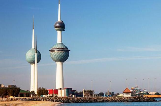 949b6acab وظائف مطلوبة من داخل الكويت