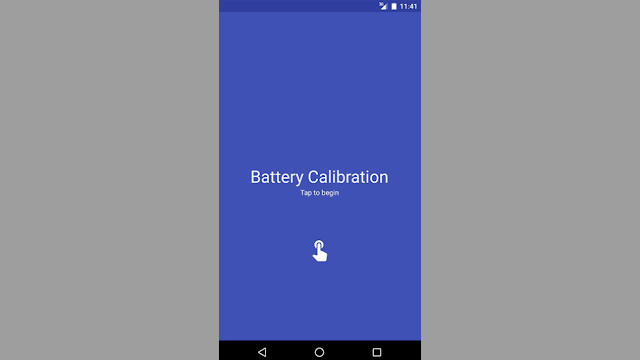 Battery Calibration_1.5 ستفاجئك image2.png