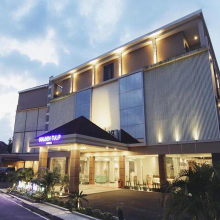 belitung guide travel agent paket wisata belitung