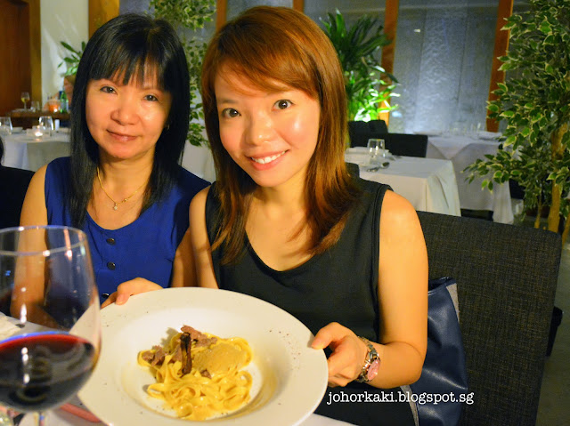 Limoncello-Pizza-&-Grill-Mothers-Day-Singapore