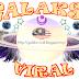 Blog Galaksi Viral