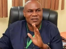 Murdered APC chieftain buried in Ido-Ekiti