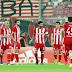 Με 5-0 ο Ολυμπιακός κατέκτησε το 44ο πρωτάθλημα στην ιστορία του