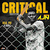 Audio+Video: Real Pee Ajaba - Critical || @AjabaPee